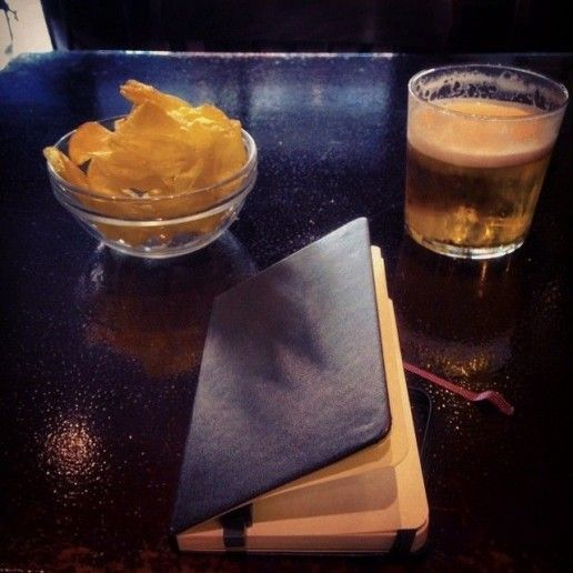 El Kit de escritura perfecto