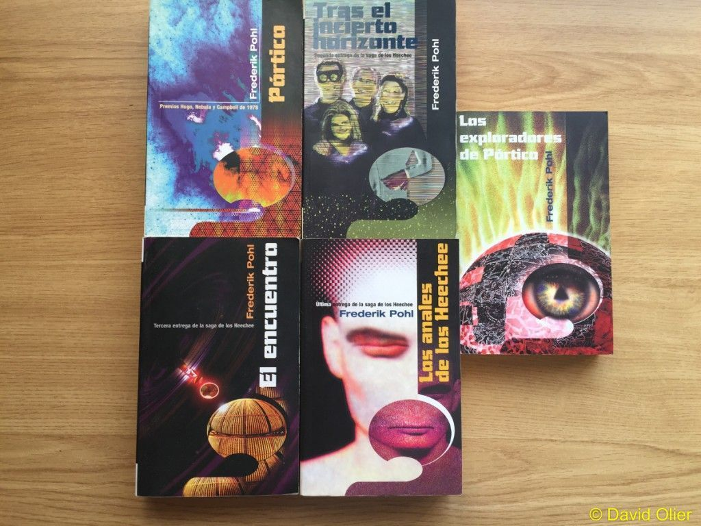 Las Aventuras de Miles Vorkosigan de Lois McMaster Bujold | CabalTC