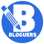 Bloguers.net sello