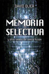 Asia, el escenario perfecto para la ciencia ficción: memoria selectiva