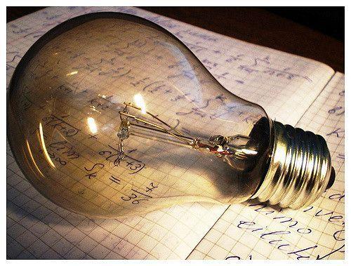 Ideas para especializarse como escritor