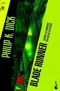 Megacorporaciones: Blade Runner
