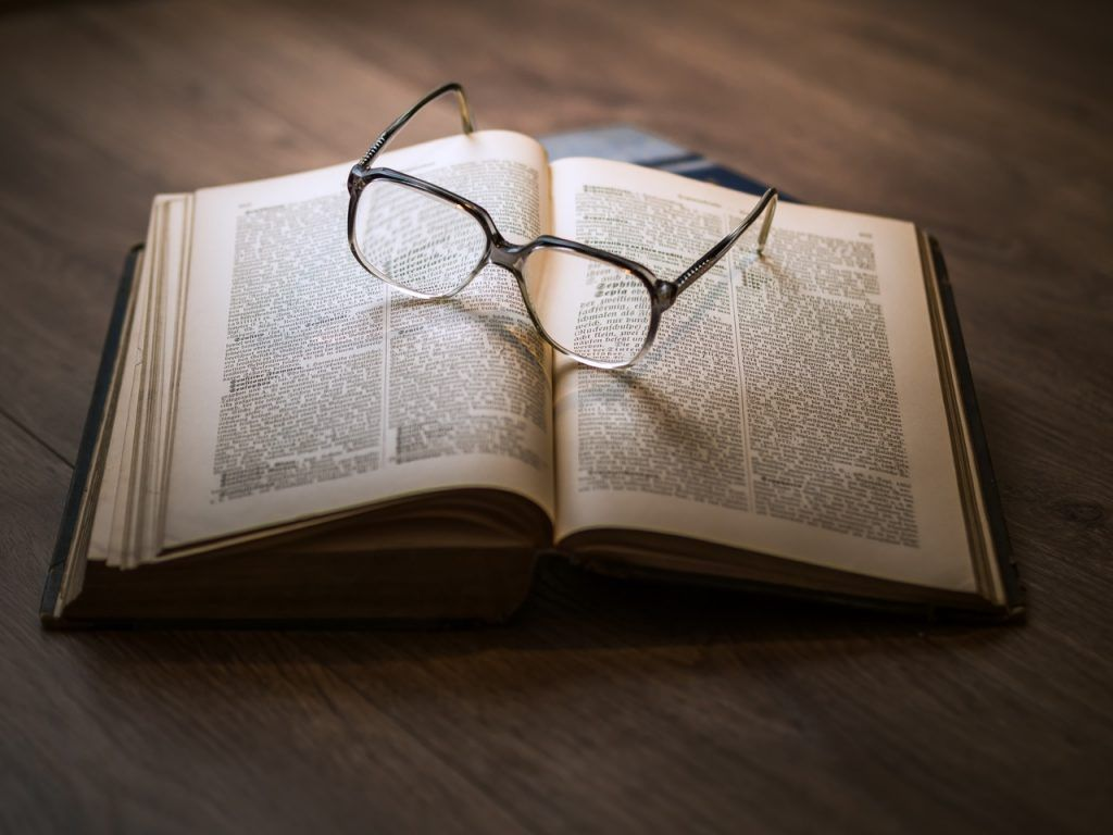 bloqueo-del-escritor-leer