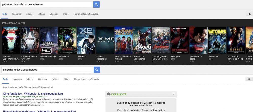superheroes-ciencia-ficcion-o-fantasia-google