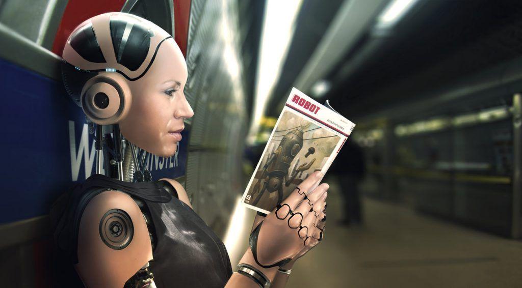 alimentacion-en-el-espacio-robots