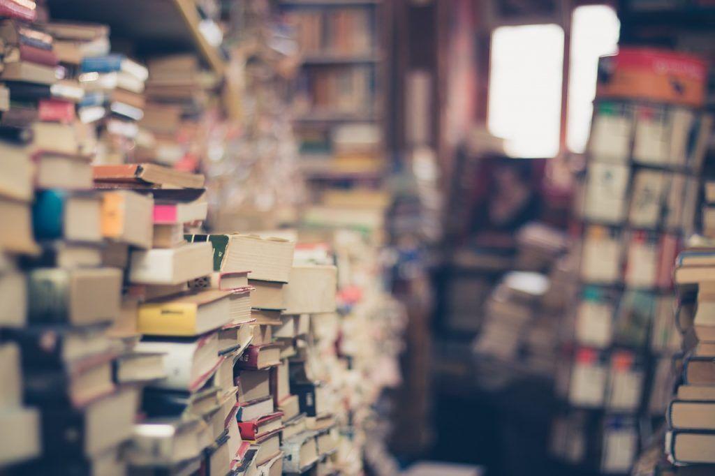 no-leer-ciencia-ficcion-libros
