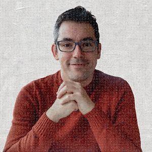 Yon Salgado