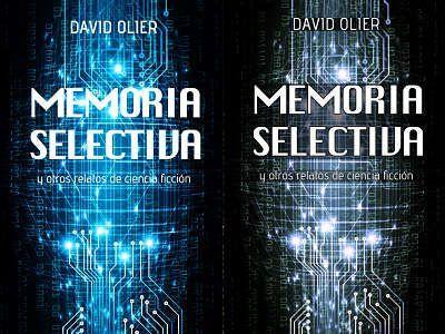 Memoria selectiva