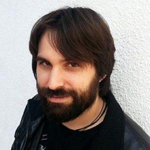 Víctor Sellés
