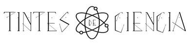 Blogs de ciencia ficción para escritores Tintes de Ciencia