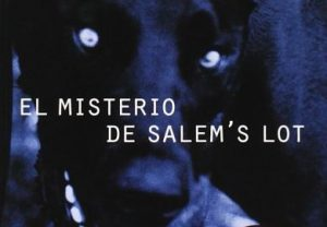 El misterio de salems lot crop