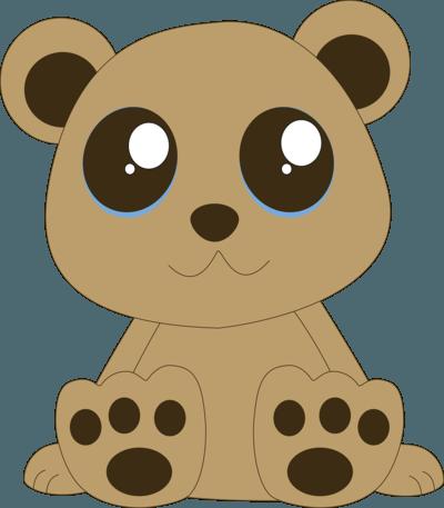 El oso de Lord Byron