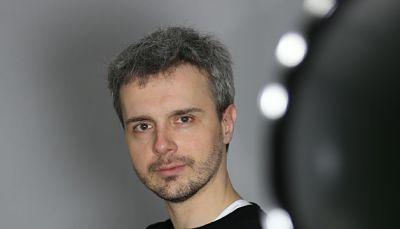 Juan Gomez Jurado escritores famosos españoles actuales