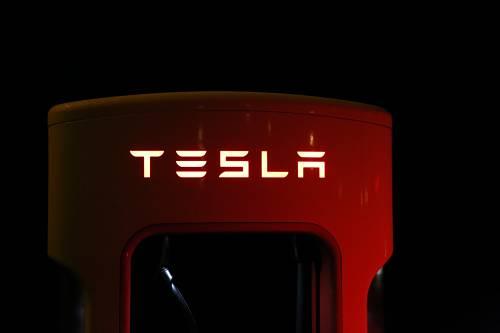 La ciencia ficción del coche eléctrico: baterías