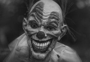 Libros de terror | El rincon de Cabal