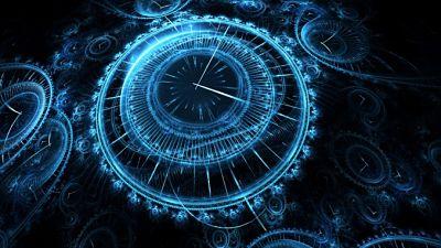 Paradojas temporales - multiverso