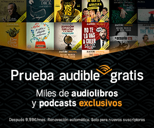 Lee gratis con Amazon Kindle Unlimited