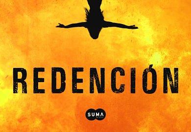 Redencion Fernando Gamboa bestseller libros de otros generos