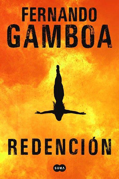 Redención de Fernando Gamboa