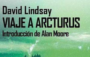 Viaje a Arcturus de David Lindsay ctc crop