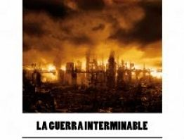 la guerra interminable de Joe Haldeman